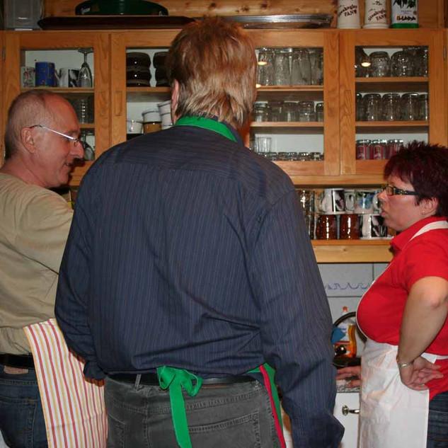 2008 strudelseminar (12).jpg