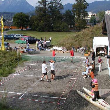 2003 badminton turnier (25).jpg