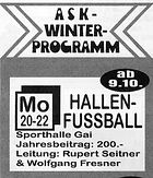 1995 sektion fussball hp.jpg