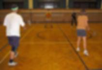 2003 badminton 1 hp.jpg