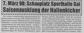 1998 fussball ankündigung.jpg