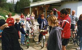 1999 anradeln anweisungen hp.jpg