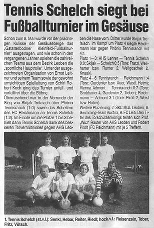 1993 turnier gstatterboden ovz.jpg