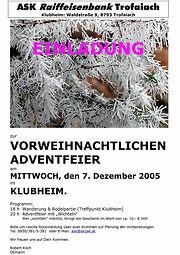2005 weihnachtsfeier.jpg