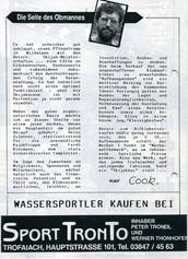 1987-3 (2).jpg
