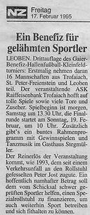 1995 turnier gai ankündigung nz hp.jpg