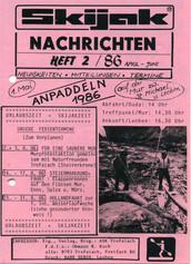 1986-2 (1).jpg