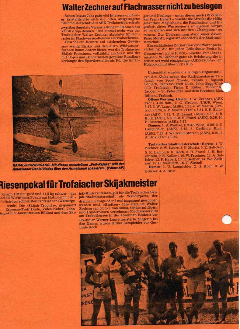1987-4 (12).jpg
