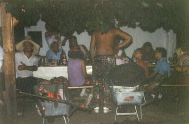 1993 weinbergrallye (5).jpg