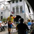 10 italia 2007 (6).jpg
