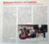 2004 presse treff.trofaiach firngleiten