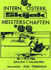 1986-rennvorschau (1).jpg