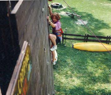 1992-08 obervellach (7).jpg