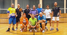 2017 badminton silvesterturnier hp.jpg