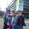 reichmann-zweiner-pasterny-hauptbahnhof.