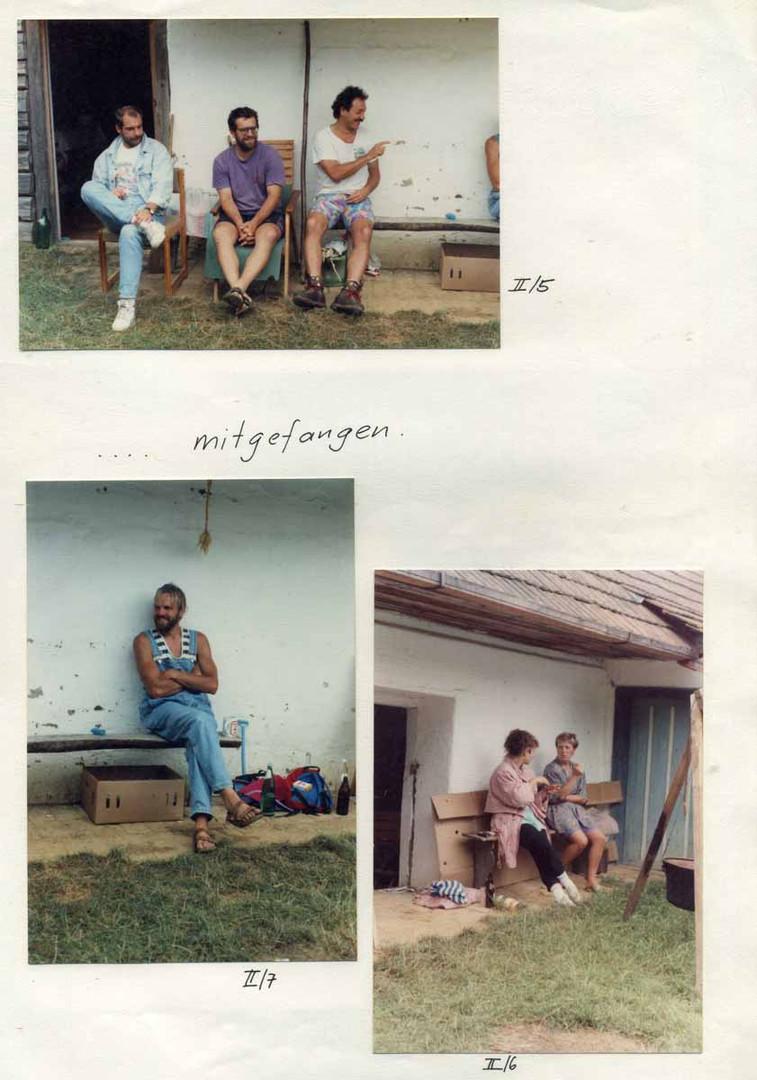 1992-07 weinbergrallye (12).jpg