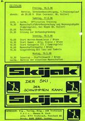 1986-rennvorschau (2).jpg