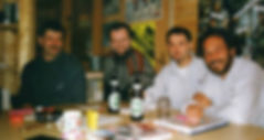 1998 ask eisenwadl hp.jpg