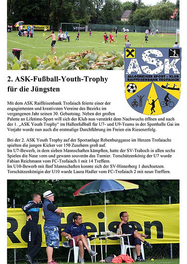 Bericht 2. ASK Youth Trophy hp.jpg