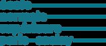 Logo-École_normale_supérieure_Paris-Sa