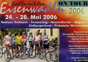 2006_radtour_ankündigung_treff_hp.jpg
