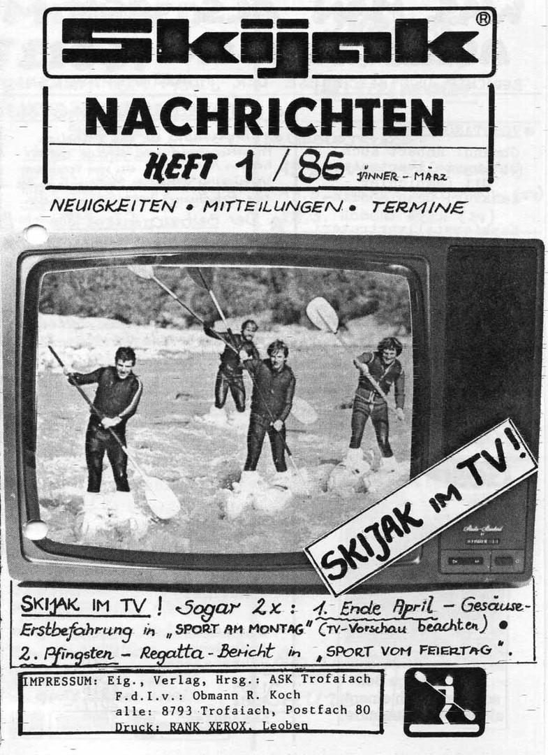 1986-1 (1).jpg