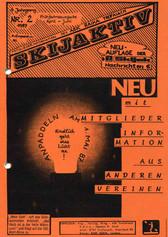 1987-2 (1).jpg