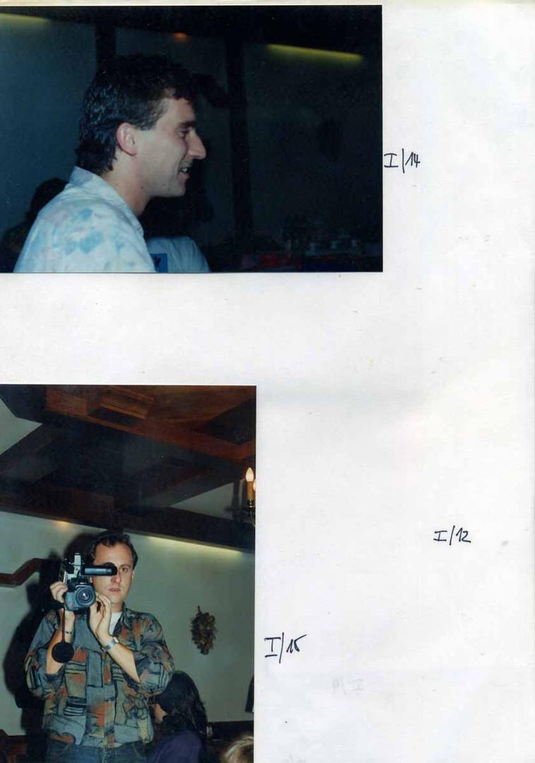 1992-10 abschlussfest (11).jpg