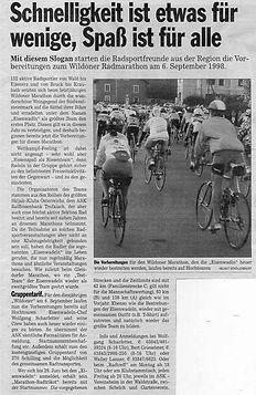 1998_wildon_ankündigung_kleine_hp.jpg