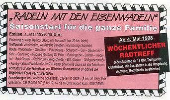 1998_anradeln_ankündigung_treff_hp.jpg