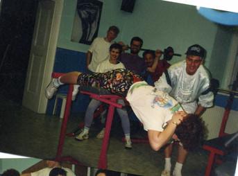 1993 schnuppertraining olympic (3).jpg