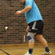 2011 badminton turnier 15 hp.jpg
