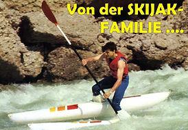 1 skijakfamilie ....jpg