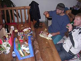 2006_radtour_ostösterreich_(7).jpg
