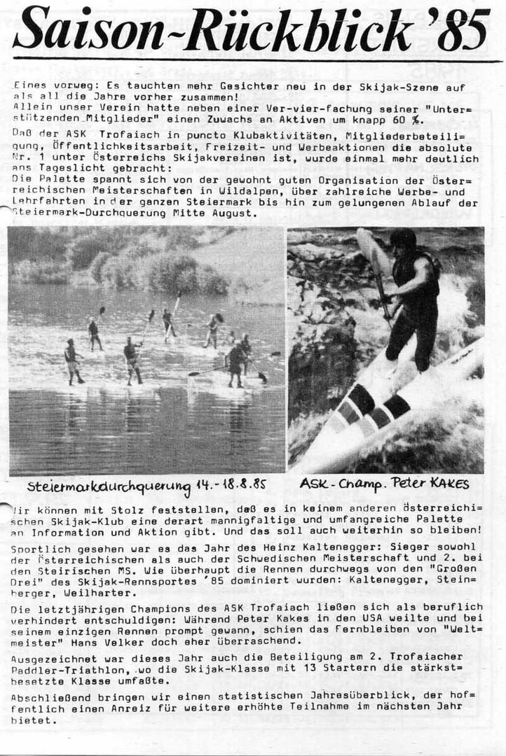 1985-4 (3).jpg