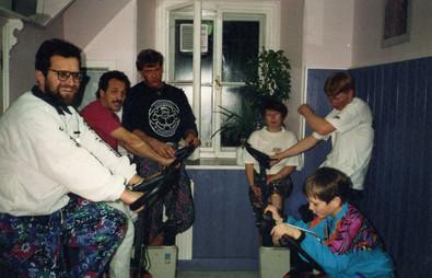 1993 schnuppertraining olympic (4).jpg