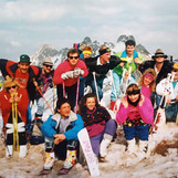 1991 firngleiten gruppe hp.jpg
