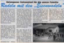 1999 anradeln bericht treff hp.jpg