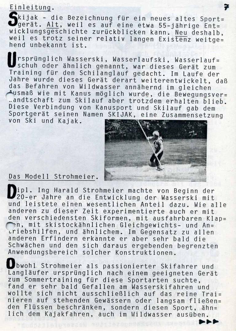 1986-rennvorschau (7).jpg
