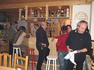 2007 ripperlessen (11).jpg