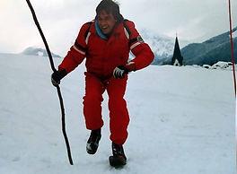 1987 fassdauben biermann in action hp.jp