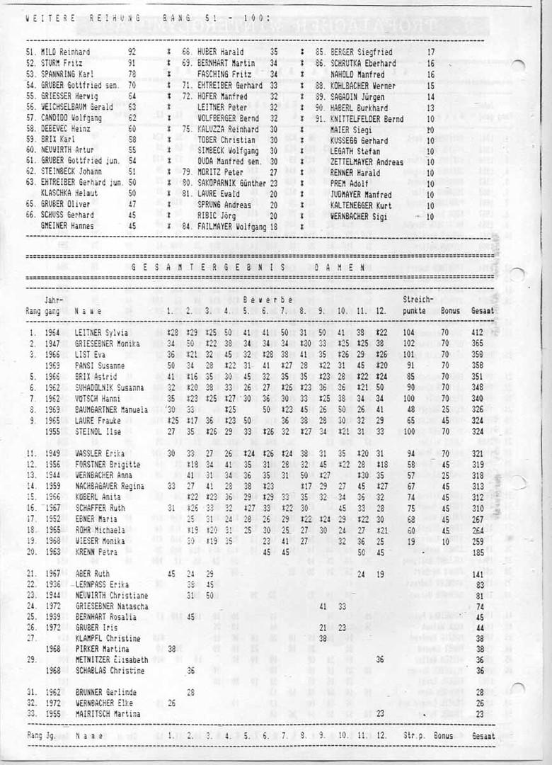 1988-2 (8).jpg