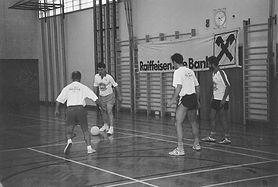 1998 hallenturnier (6).jpg