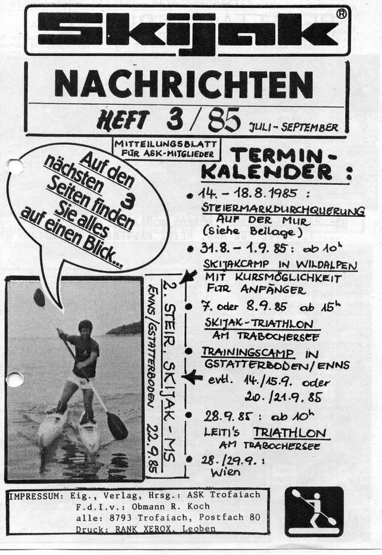 1985-3 (1).jpg