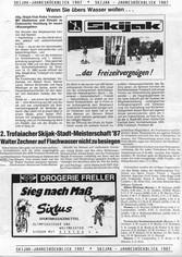 1988-1 (9).jpg