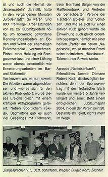 2003 umbau presse2hp.jpg