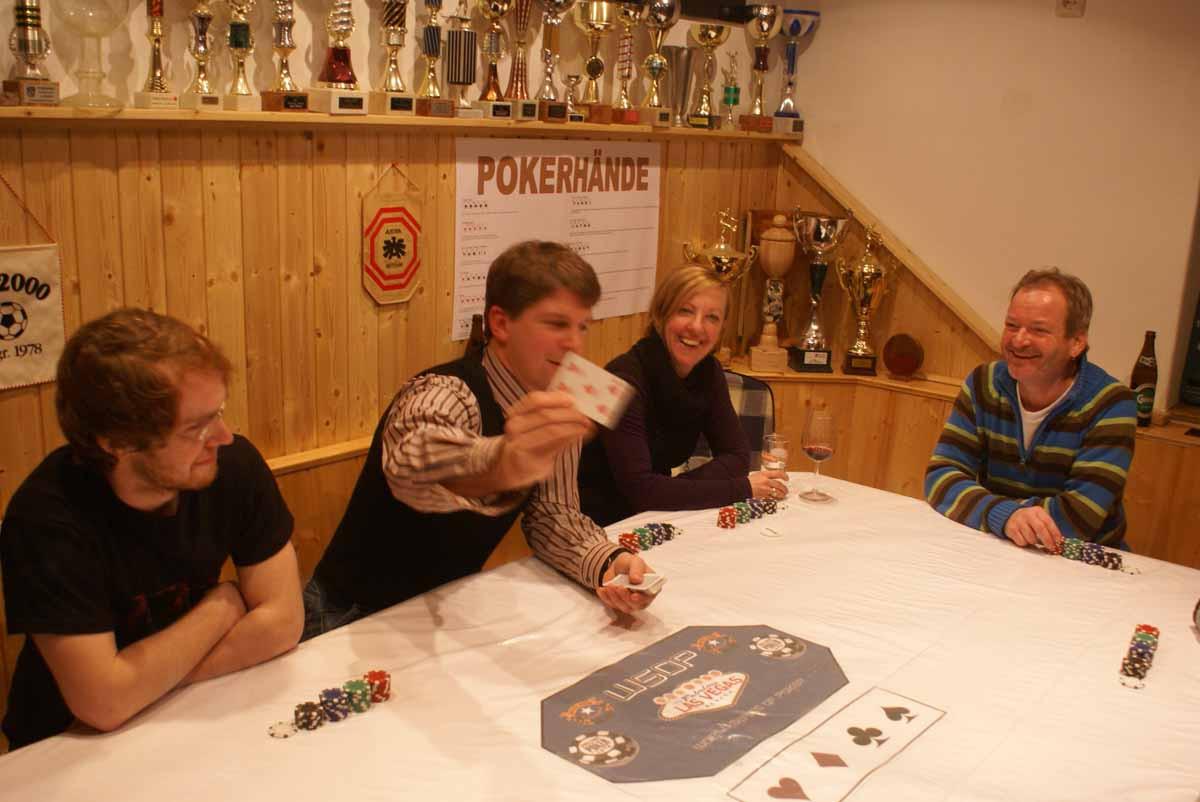 2009 pokerabend (1).jpg