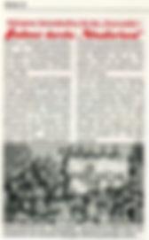 1999 uhudlermarathon treff hp.jpg
