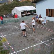 2003 badminton turnier (26).jpg