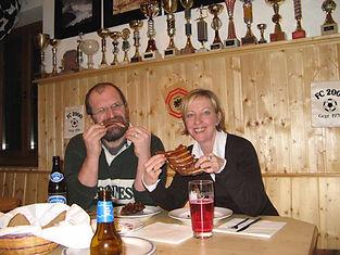 2007 ripperlessen (14).jpg